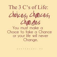 Love Choices Quotes Extraordinary 48 C'slove This Inspiration Pinterest Social Change Model