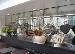 antique mirror squares tiles design black splash kitchens ideas for kitchen backsplash other than tile alluring