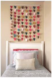 Room Decor Diy Awesome 25 Teenage Girl Room Decor Ideas A Little Craft In Your