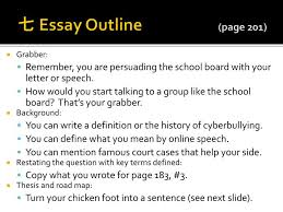 miniq essay outline guide % original papers the american dream essay define the american dream essay gxart the great gatsby american dream essays buscio mary