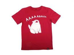 Кот ААААААА / бордовая <b>футболка</b> – Barking Store | <b>Футболки</b>, Кот
