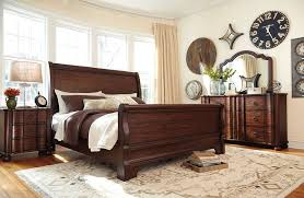 Alabama Furniture Market Home