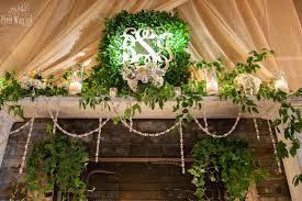 florist in aberdeen nc. Modren Aberdeen Aldena Frye Fl Event Design Wedding At Middleton Place Intended Florist In Aberdeen Nc 6