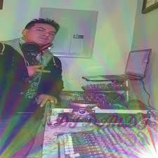 Musica tradicional mexicana banda musica popular mexico y colombia mix lo mejor nuevo viejo de toda musica romantica mix rancheras ranchera mix 2016, musica. Sandy Papo Mix By Dandy Dj In The Mix