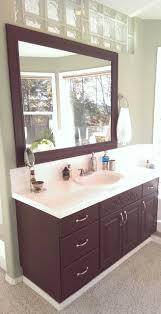 Reece Bathroom Cabinets Rusty Romance Antique Vintage And Upcycled Furniture Home