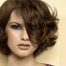 قصات شعر قصير رائعة 2012 تسريحات جنان للشعر القصير 2013