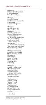 best friendship poems ideas poem for best reading for the wedding