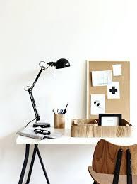 scandinavian office desk home office designs jorgen scandinavian style office desk