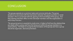 work group dynamics popular rhetorical analysis essay writer  work group dynamics