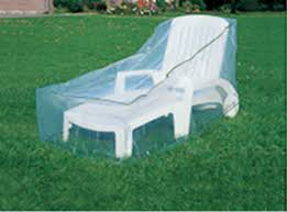 clear plastic outdoor furniture covers awesome brilliant 42 inspirational in 9 pertaining to