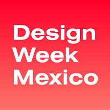 Mexico Design Week 2019 Inicio Design Week Mexico