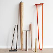 diy designer furniture. Designer Furniture Legs Elegant Table It Great For Your Diy E