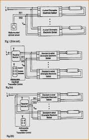 t8 dimming ballast wiring diagrams wiring diagram lutron ballast wiring diagram hd3t832gu310 just another wiringlutron ballast wiring diagram hd3t832gu310 images gallery