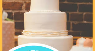 Cake cutting wedding song list curated by matthew campbell last updated: 21 R B Wedding Cake Cutting Songs To Share A Bite Of Love