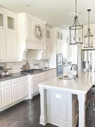 kitchen lighting images. Best 20 Kitchen Lighting Design Ideas Images