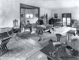 Used Furniture Stores Philadelphia Pa Used fice Furniture