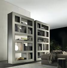 modern bookcase and shelves full size of decoration contemporary modern bookcases monarch modern bookcase contemporary wall mounted bookshelves designer