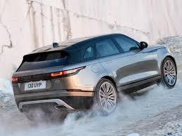 2018 land rover velar release date. exellent 2018 2018 range rover velar to land rover velar release date e