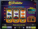 Игровые автоматы онлайн Книжки