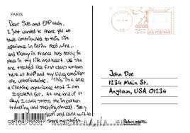 jail inmates won t be sending personal letters anymore