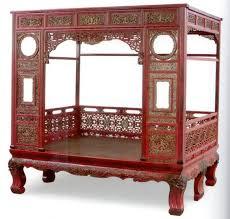 Antique Furniture Antique Biedermeier Furniture Cheap Modern