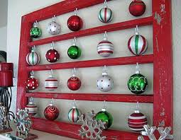 Christmas Ornament Display Stands Extraordinary Single Ornament Stand Christmas Wire Tree Livingthere