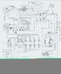 wiring diagrams for 1990 ford mustang 5 0 wiring library mustang 5 0 tach wiring schematics wiring diagrams u2022 rh sierrahullfestival com wiring diagram for 1993