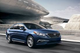 2018 hyundai sonata facelift. beautiful facelift loading with 2018 hyundai sonata facelift s