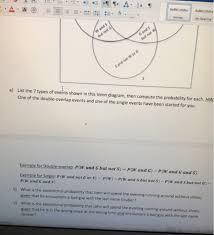 sample essay write ups