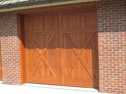 Clopay Garage Doors Prices | Geekgorgeous.com