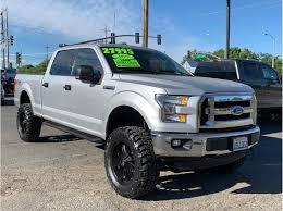 Redding Car and Truck Center Redding CA | New & Used Cars Trucks Sales