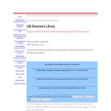 anonymous life insurance quotes elegant anonymous term life insurance quotes