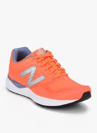 new balance running shoes orange. buy new balance 520 orange running shoes for women online india, best prices, reviews   ne851sh89yywindfas z