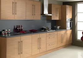 Small Picture Kitchen Wall Units DECORATION
