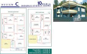 ideas home plan building plans online 40464