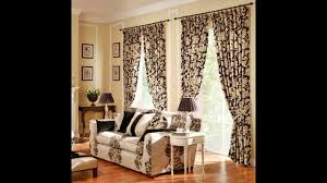 High Quality 80 Curtains Design Ideas 2017   Living Room Bedroom Creative Curtain Part.1 Pictures Gallery
