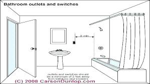 standard bathroom vanity height standard bathroom vanity height bathroom vanity height half dimensions large size of