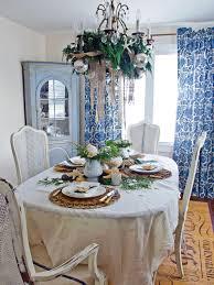 Greek Table Setting Decorations Similiar Seaside Table Decorations Keywords