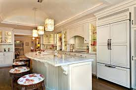 Decorative Corbels Interior Design Enchanting Island Corbels Tremendous Ideas For Kitchen Bar With Small
