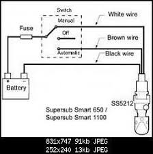 rule 500 bilge pump wiring diagram wiring diagram automatic bilge pump wiring diagram printable