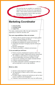 Do You Need Objective On Resume Resume Objective In Resume