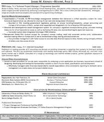 Interview Questions For Account Managers Pmp Project Manager Technical Salary Pmi Resume Interview Questions