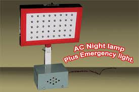 schematics ac light wiring ac automotive wiring diagram ac light wiring