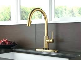 porcelain faucet handles replacement bathroom faucet replacement handles delta bathtub faucet bathroom replacement handles of how leaking spout removal old