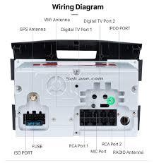 android 5 1 1 2012 2013 2014 honda crv radio gps navigation system wiring diagram android 5 1 1 2012 2013 2014 honda crv radio gps navigation system