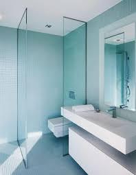 Badezimmer Wandgestaltung Ohne Fliesen Künstlerisch Wandgestaltung