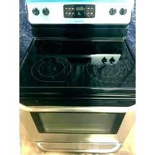 replace glass cooktop replace glass replace s replacement for stove oven door replace glass replace glass