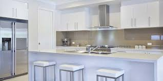 How to choose a kitchen hood