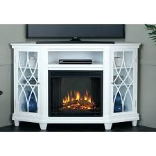 menards electric fireplace tv stand electric fireplace stands corner electric fireplace stand corner electric fireplace stand