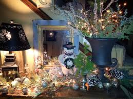 office christmas decorations ideas brilliant handmade workstations. Doors Christmas Door Decorating Ideas For Office Trend Decoration Lovable Exterior And Hospital. Home Decorations Brilliant Handmade Workstations